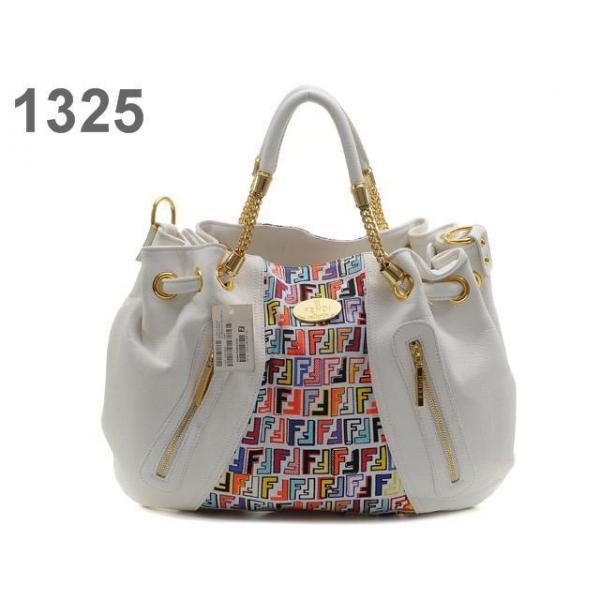 fendi bags outlet online  fendi handbags