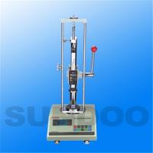 Cheap SD 50-500 Spring tester wholesale
