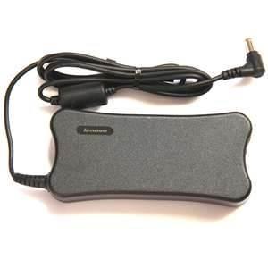 Buy cheap OEM AC power adapter Charger IBM / Lenovo ThinkPad X200, X200s, X200 Tablet AV3250H1 AV325 product
