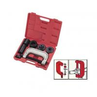 Buy cheap 2WD/4WE Ball Joint Service Tools Auto Repair Tool product