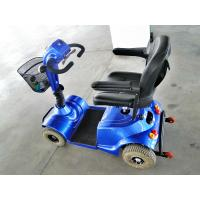 Buy cheap A - 04 Type3 wheelers electric scooter product