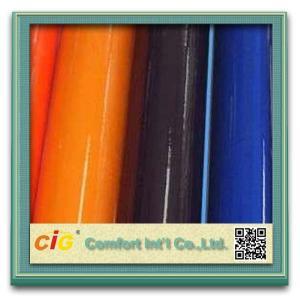 Buy cheap Clear Pvc Plastic Sheet PVC Transparent Film Pharmaceutical Grade 0.10mm - 0.50mm product