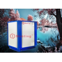 Buy cheap Meeting MDS20D Super Quiet Ground Source Heat Pump Water Heaters product