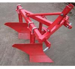 Buy cheap Furrow Plow product