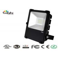 Quality Dimmable LED Flood Light Replacement 30W Aluminum Alloy with Meanwell Driver for sale