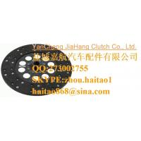 Buy cheap 99051048800 - Clutch Disc product