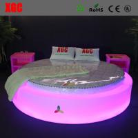 2016 hotel bed light & led wall light&hotel bed