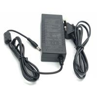 Buy cheap 5 Amp 9 Volt AC DC Adapter Level VI Efficiency BIS Approved With 36 Months Warranty product