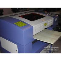 Buy cheap TJ2010 Rubber Stamp Making Machine product