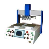 Buy cheap Multi fuctional Automatic Pharmacy Dispensing Systems Epoxy Dispensing Machine product