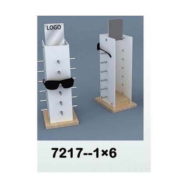 best deals on ray ban sunglasses  optical/sunglasses