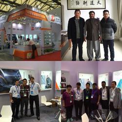 Nantong Zhongde Making Needle Co.,Ltd