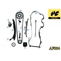 Buy cheap Standard Size ALFA ROMEO Auto Engine Parts , Motor Vehicle Engine Parts from wholesalers