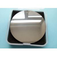 Buy cheap PCD CNC Inserts Cutting Tool Blanks , Woodworking Saw Blades PCD Blanks product