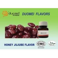 Cold Drinks Super Sweet Honey Jujube Flavor Special Beverage Flavours