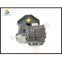Buy cheap SMT Camera For SIEMENS Chip Shooter Machine 80S20 00320549S05 00320549S04 from wholesalers
