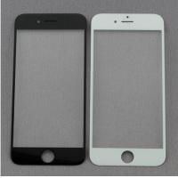 """Buy cheap Top AAA iPhone 6 4.7"""" Front Outer Screen Glass Lens Fast Delivery for Cellualr Parts All product"""