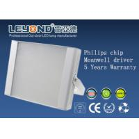 China Hanging Chain Led low bay light 150w 120degree CRI>80 5700K industrial led low bay light on sale