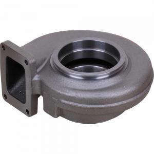 Buy cheap CUMMINS QSKV60 HX82 4035862 Turbo Casting Iron Turbine Housing from wholesalers