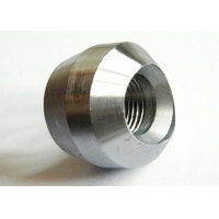 Buy cheap ss304 Large Diameter Steel Pipe End Caps product