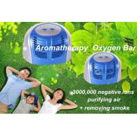 Buy cheap Automatical Change Aromatherapy Oxygen Bar JO-688 at Car , Computer , Home product