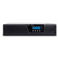 Buy cheap Rackmount Tower EATON 9130 Uninterruptible Power Supply System from wholesalers