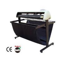 """Buy cheap 48"""" (1200mm) Vinyl Cutters Plotter- Compatible with Mac System product"""