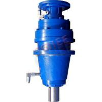 Buy cheap Agitator for fine chemistry product