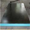 Buy cheap ASTM:P20+Ni; DIN:1.2738; GB:3Cr2Mo+Ni; JIS:PX4; ASSAB:718 from wholesalers