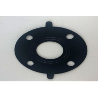 Buy cheap 316SS Ring Joint Gasket product