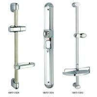 Buy cheap Shower Sliding Lift Elevator Rail Rod Bar Sets product