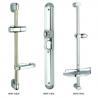 Buy cheap Shower Sliding Lift Elevator Rail Rod Bar Sets from wholesalers