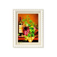 Buy cheap Eco - Friendly PP 40x60cm 5d Photos /  Lenticular Wall Poster For Advertisement product