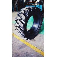 Buy cheap Puncture Resistance Solid Forklift Tires Solid Pneumatic Tires High Performance from wholesalers