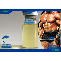 50mg/ml Anavar Oxandrolone Legal Oral Steroids Oral Consumption Anabolic
