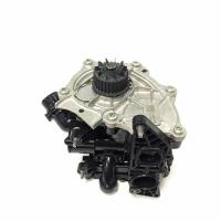 Buy cheap 06L121011B Thermostat Water Coolant Regulator For VW For Audi For Polo Pump Assembly product