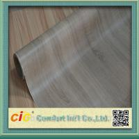 Buy cheap Home , Outdoor , Hotel Decoration PVC Floor Covering / PVC Spong Flooring product