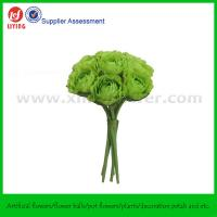 "Buy cheap H9"" Small Posy Mini Decoration Posy 8FLWS from wholesalers"