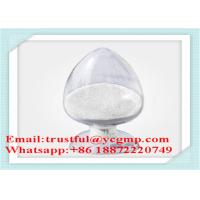 Buy cheap 99% Oral Steroid Hormone Raw Powder Testosterone Isocaproate 15262-86-9 for Muscle Gain from wholesalers