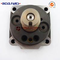 China cummins delivery valves 1 468 334 327 for RENAULT on sale