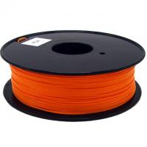 Buy cheap 340m 5kg 0.5kg ABS PLA 3d Printer Filament product
