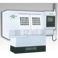 Buy cheap CNC Internal grinding machine of model MK215 product