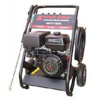 Buy cheap Gasoline Pressure Washer (QN-ZT-18/24) from wholesalers