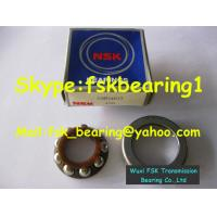 China SKF VBT20Z-1 Steering Column Bearing 44mm × 12mm Automatic Direction on sale