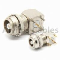 Buy cheap Connector Lemo Eps 00 250 Screening Degrees For Full Emc Protection product