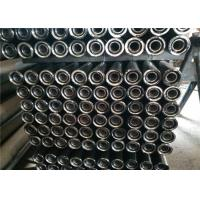 Buy cheap Non-dig HDD Drill Pipe For Ditch Witch Horizontal Directional Drilling Machine product