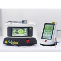 China Dimed Diode Class iv Laser Therapy Laser Treatment For Knee Arthritis/Tennis Elbow on sale