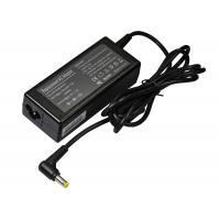 Buy cheap Universal AC / DC power Adaptor 12V 5A 5.5 * 2.5 for Acer LCD Monitors AC 501 product