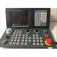 Buy cheap Milling / Drilling Cnc Machine Controllers And Router Control Panel With Servo System product