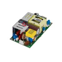 Buy cheap UL/cUL 62368 IEC62368 Standard 120W Open Frame Power Supply 24Vdc Power Supply product